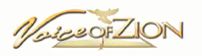 VoiceofZionLogo