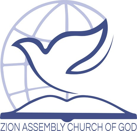Zion Assembly Church of God